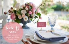 bloved-uk-wedding-blog-toile-rose-french-wedding-inspiration-cheryl-mcewan-ftd