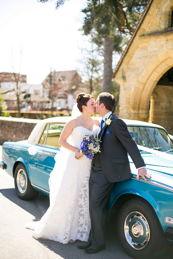 bloved-uk-wedding-blog-yellow-blue-farm-wedding-with-elvis-anneli-marinovich (15)