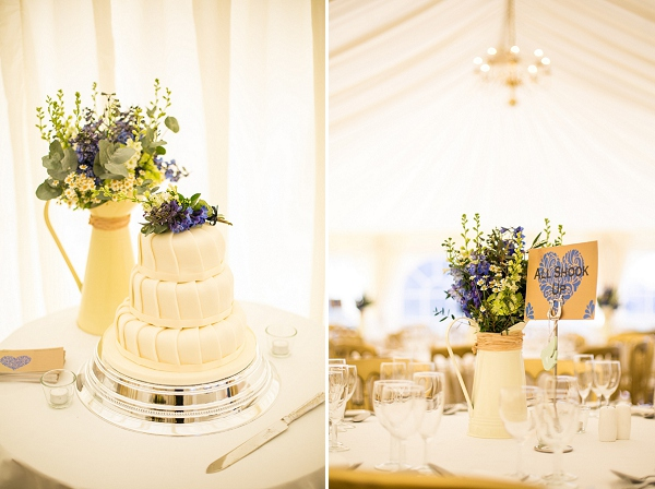 bloved-uk-wedding-blog-yellow-blue-farm-wedding-with-elvis-anneli-marinovich (20)