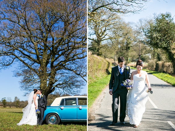 bloved-uk-wedding-blog-yellow-blue-farm-wedding-with-elvis-anneli-marinovich (25)