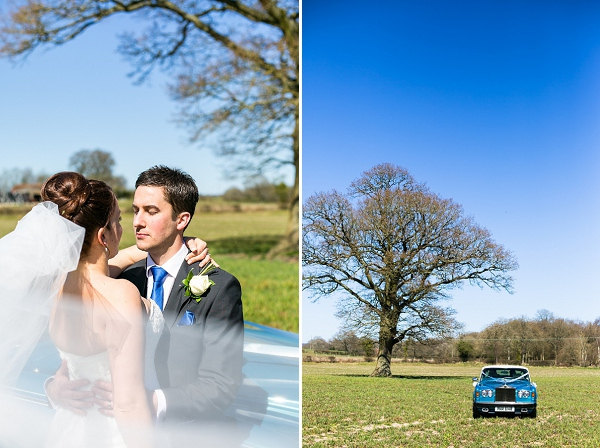 bloved-uk-wedding-blog-yellow-blue-farm-wedding-with-elvis-anneli-marinovich (26)