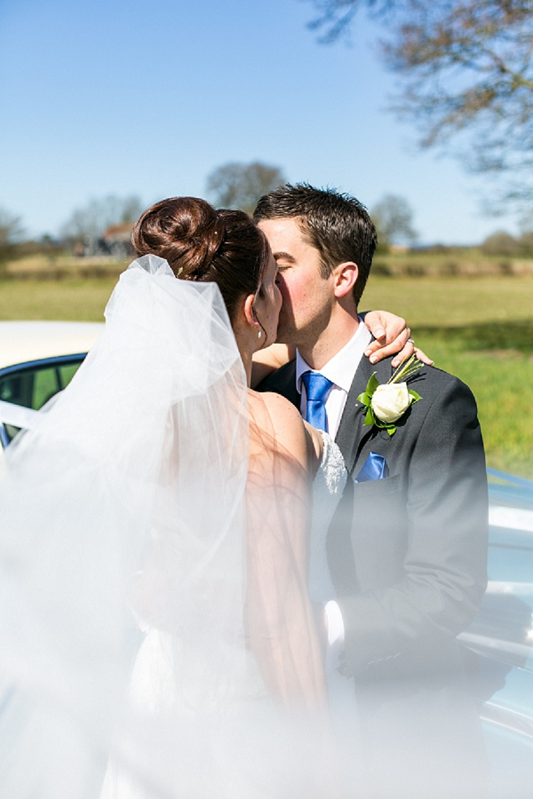 bloved-uk-wedding-blog-yellow-blue-farm-wedding-with-elvis-anneli-marinovich (27)