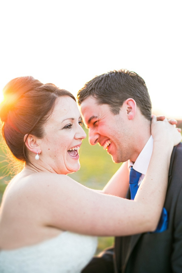 bloved-uk-wedding-blog-yellow-blue-farm-wedding-with-elvis-anneli-marinovich (28)