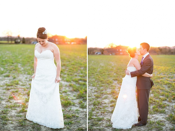 bloved-uk-wedding-blog-yellow-blue-farm-wedding-with-elvis-anneli-marinovich (29)
