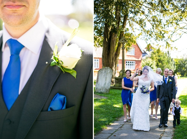 bloved-uk-wedding-blog-yellow-blue-farm-wedding-with-elvis-anneli-marinovich (6)