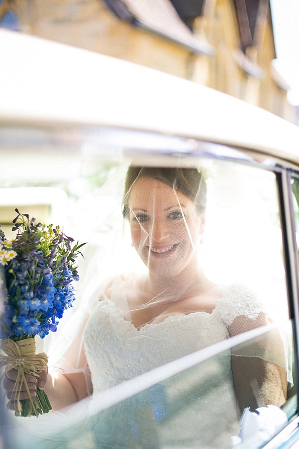 bloved-uk-wedding-blog-yellow-blue-farm-wedding-with-elvis-anneli-marinovich (8)