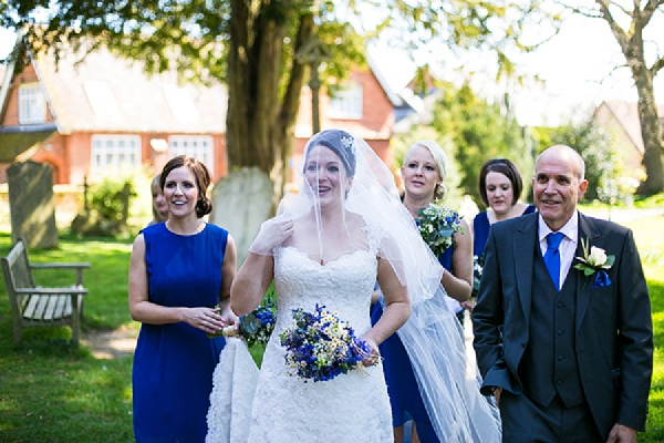 bloved-uk-wedding-blog-yellow-blue-farm-wedding-with-elvis-anneli-marinovich (9)