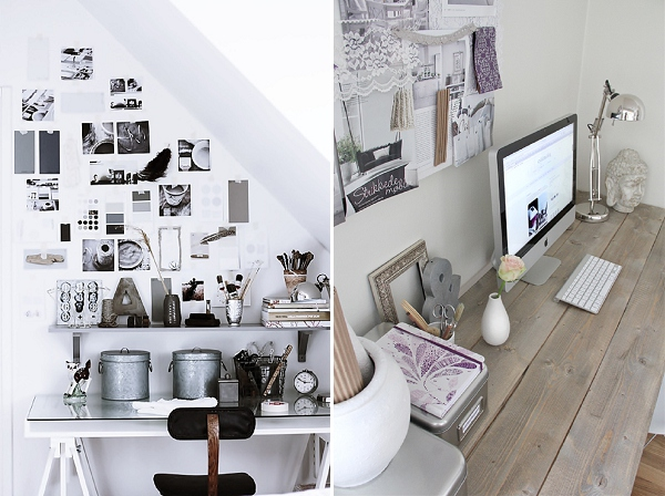 bloved-wedding-styling-for-business-creative-office-space (1)