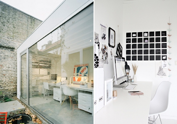 bloved-wedding-styling-for-business-creative-office-space (2)