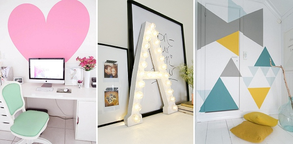 bloved-wedding-styling-for-business-creative-office-space (3)