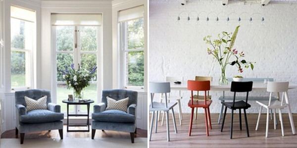 bloved-wedding-styling-for-business-creative-office-space (5)