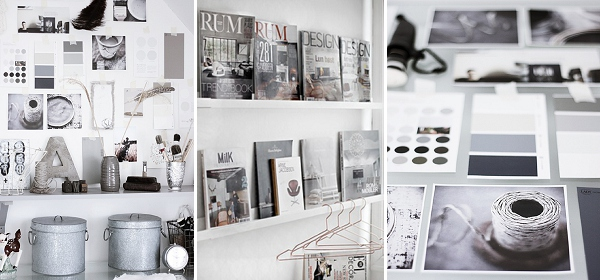 bloved-wedding-styling-for-business-creative-office-space (6)