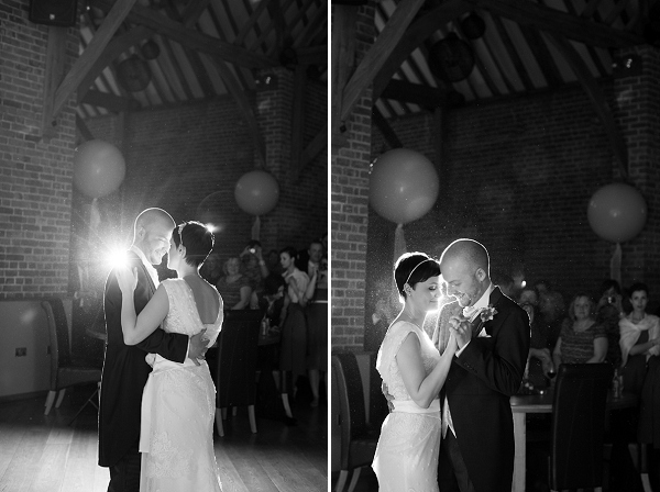 Southwood Hall Wedding_002