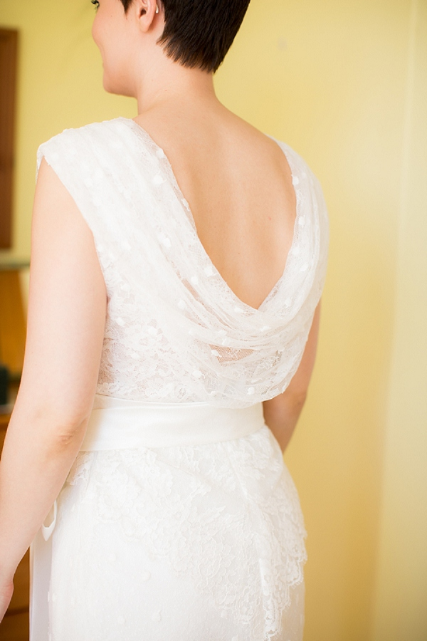 Southwood Hall Wedding_046
