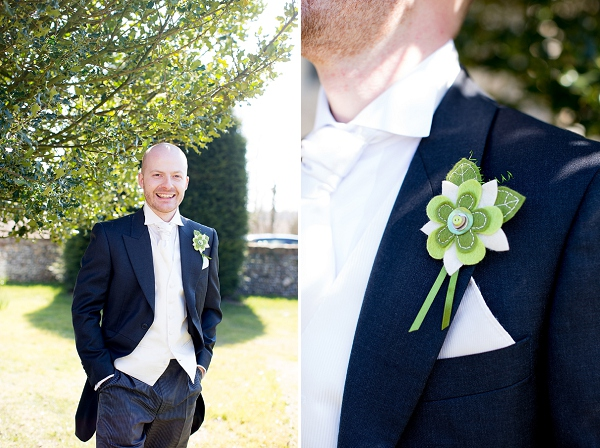 Southwood Hall Wedding_074