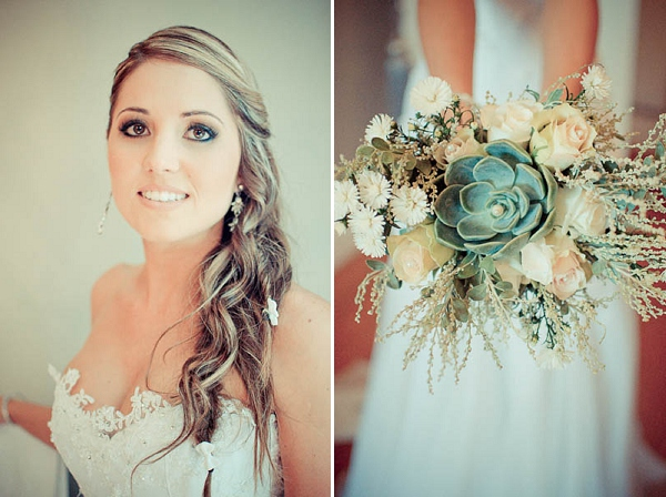 bloved-uk-wedding-blog-burlap-and-teal-erna-loock (10)