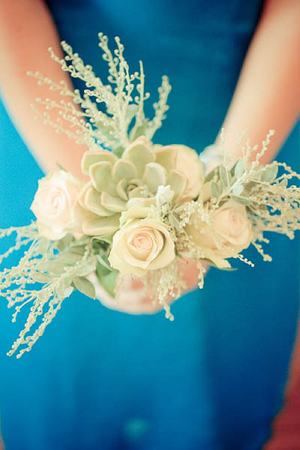 bloved-uk-wedding-blog-burlap-and-teal-erna-loock (14)