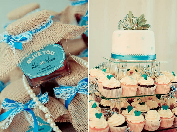 bloved-uk-wedding-blog-burlap-and-teal-erna-loock (3)