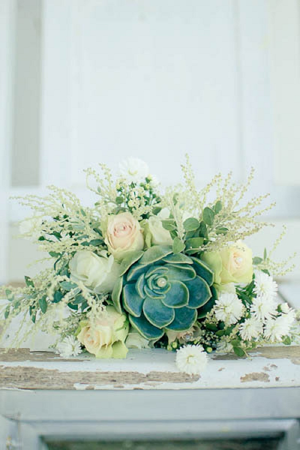 bloved-uk-wedding-blog-burlap-and-teal-erna-loock (6)