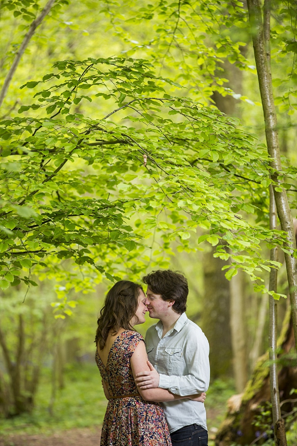 bloved-uk-wedding-blog-engagement-shoot-winchester-real-simple-photography (1)