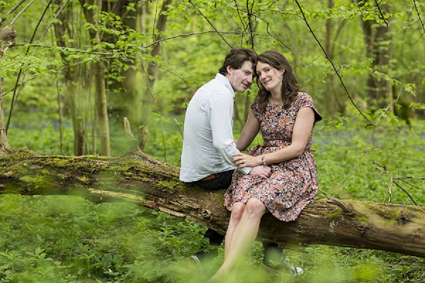 bloved-uk-wedding-blog-engagement-shoot-winchester-real-simple-photography (10)
