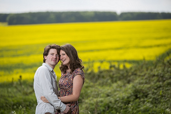 bloved-uk-wedding-blog-engagement-shoot-winchester-real-simple-photography (13)