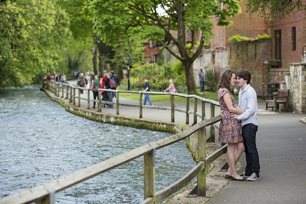 bloved-uk-wedding-blog-engagement-shoot-winchester-real-simple-photography (14)