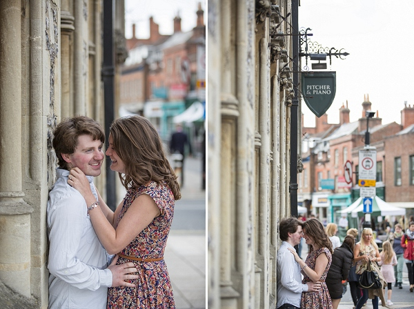 bloved-uk-wedding-blog-engagement-shoot-winchester-real-simple-photography (15)