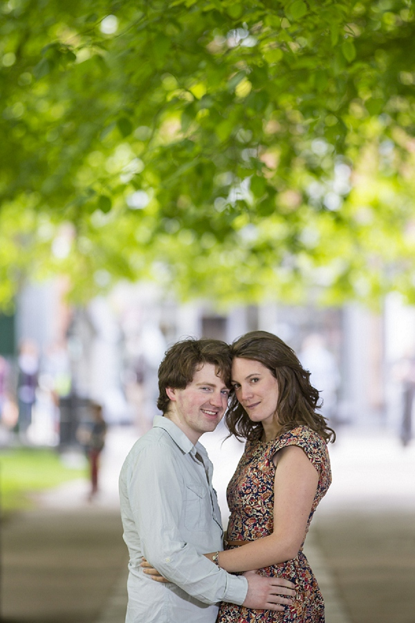 bloved-uk-wedding-blog-engagement-shoot-winchester-real-simple-photography (16)