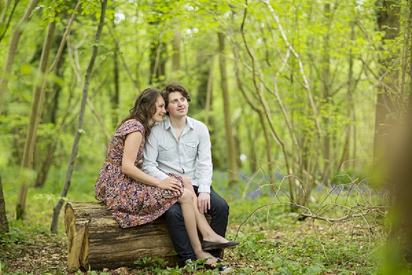 bloved-uk-wedding-blog-engagement-shoot-winchester-real-simple-photography (3)