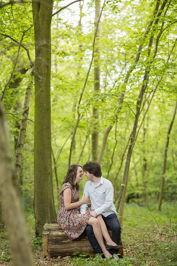 bloved-uk-wedding-blog-engagement-shoot-winchester-real-simple-photography (6)