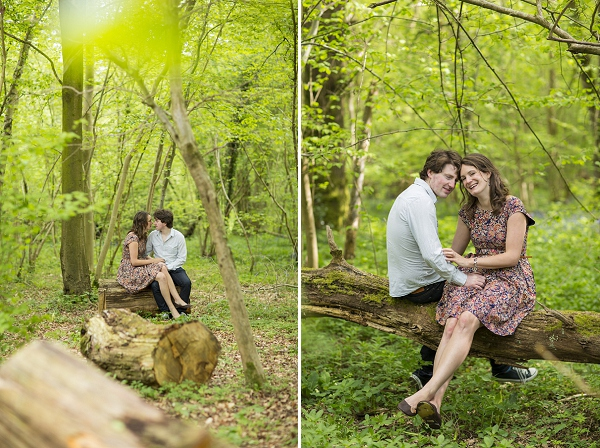 bloved-uk-wedding-blog-engagement-shoot-winchester-real-simple-photography (7)
