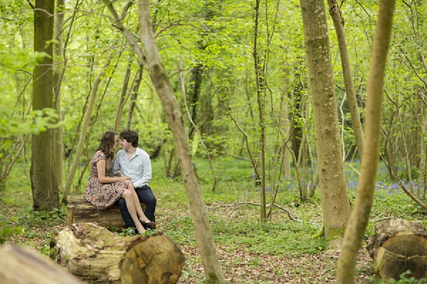 bloved-uk-wedding-blog-engagement-shoot-winchester-real-simple-photography (8)