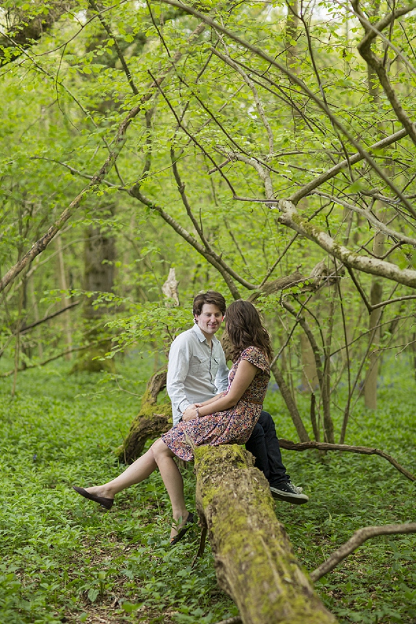 bloved-uk-wedding-blog-engagement-shoot-winchester-real-simple-photography (9)