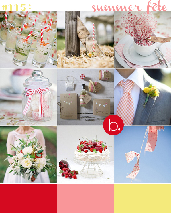 bloved-uk-wedding-blog-english-summer-country-village-fete-inspiration