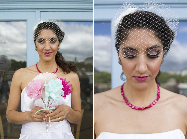 bloved-uk-wedding-blog-fifties-intimate-wedding-inspiration-candy-colours-maxeen-kim-photography (10)