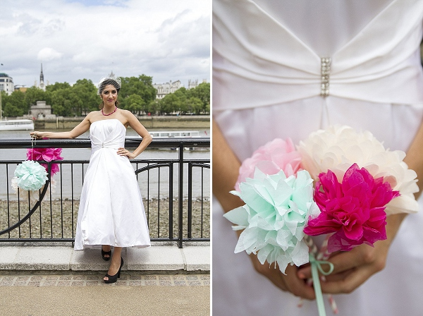 bloved-uk-wedding-blog-fifties-intimate-wedding-inspiration-candy-colours-maxeen-kim-photography (19)