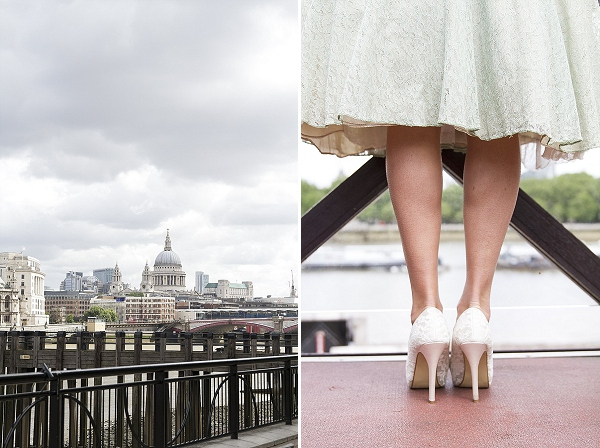 bloved-uk-wedding-blog-fifties-intimate-wedding-inspiration-candy-colours-maxeen-kim-photography (2)
