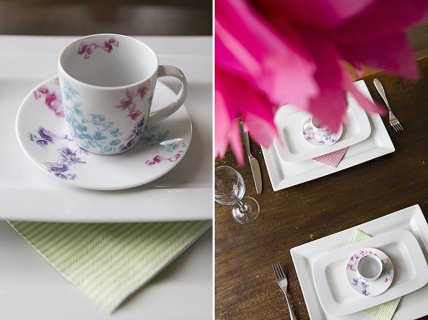 bloved-uk-wedding-blog-fifties-intimate-wedding-inspiration-candy-colours-maxeen-kim-photography (4)