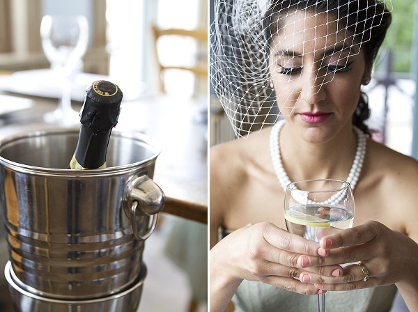 bloved-uk-wedding-blog-fifties-intimate-wedding-inspiration-candy-colours-maxeen-kim-photography (6)