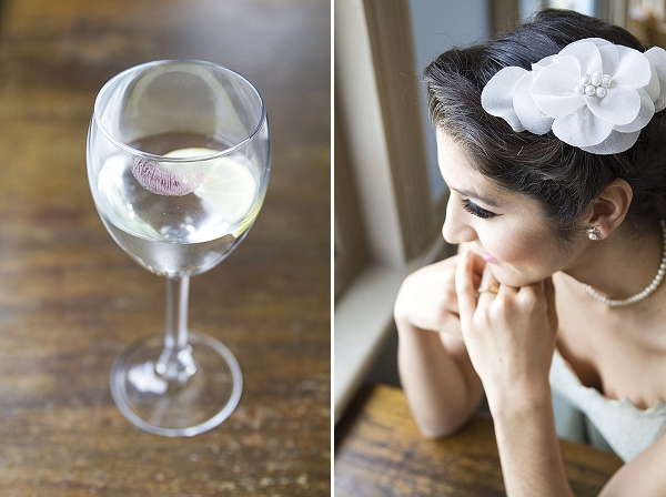 bloved-uk-wedding-blog-fifties-intimate-wedding-inspiration-candy-colours-maxeen-kim-photography (7)