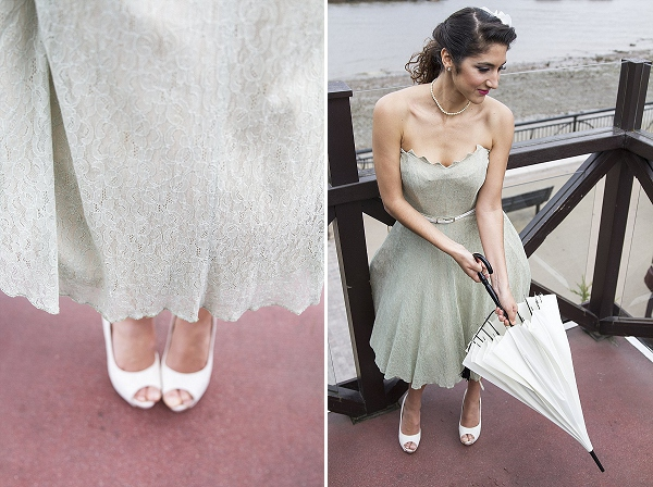 bloved-uk-wedding-blog-fifties-intimate-wedding-inspiration-candy-colours-maxeen-kim-photography (8)