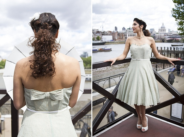 bloved-uk-wedding-blog-fifties-intimate-wedding-inspiration-candy-colours-maxeen-kim-photography (9)