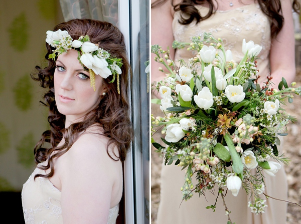 bloved-uk-wedding-blog-forest-fern-inspiration- (1)