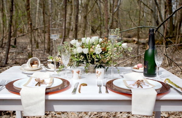bloved-uk-wedding-blog-forest-fern-inspiration- (10)