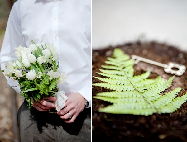 bloved-uk-wedding-blog-forest-fern-inspiration- (12)