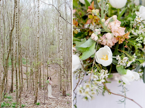 bloved-uk-wedding-blog-forest-fern-inspiration- (16)