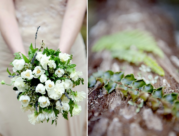 bloved-uk-wedding-blog-forest-fern-inspiration- (17)