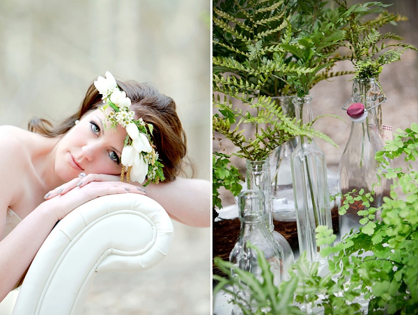 bloved-uk-wedding-blog-forest-fern-inspiration- (6)
