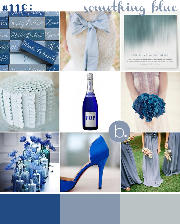bloved-uk-wedding-blog-inspiration-something-blue